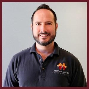 Joel Matiella's Profile Photo
