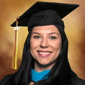 Leslie Myers's Profile Photo