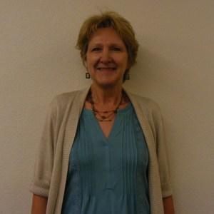 Sondra Dixon's Profile Photo