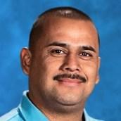 Hernan Ramirez's Profile Photo