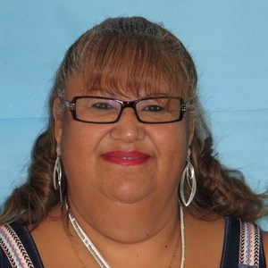 Maria Gonzalez's Profile Photo