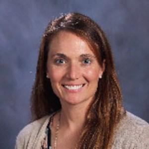 Rena Battle's Profile Photo