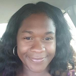 Bridget Broadus's Profile Photo
