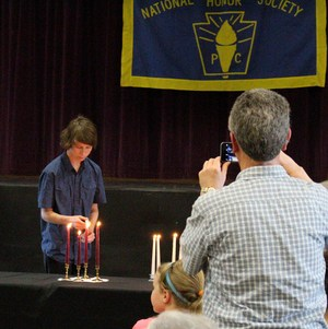 JHumphrey  NHS Induction Ceremony 045.jpg