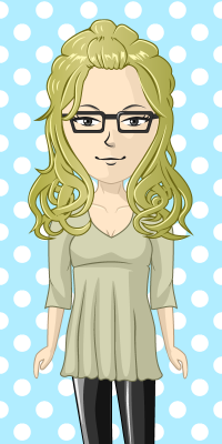 Mrs. Schippert Avatar
