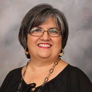 Rebecca Adame's Profile Photo
