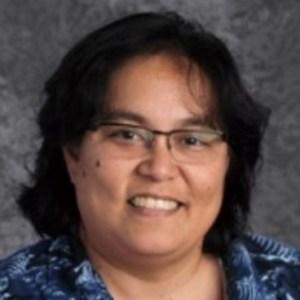 Donna-Lynn Redulla's Profile Photo