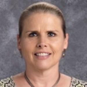 Ann Lopez's Profile Photo