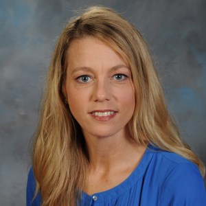 Suzanne Antonaros's Profile Photo
