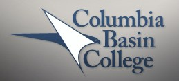 Columbia Basin College logo image links to Columbia Basin Our Legacy Page