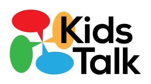 KIDS TALK Thumbnail Image