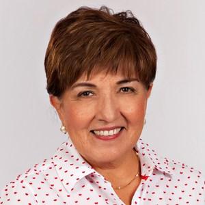 Annie Graff's Profile Photo