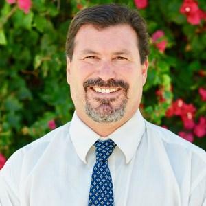 Guy Souza's Profile Photo