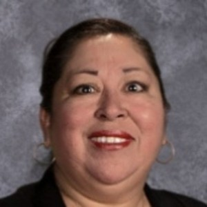 Eva Castillo's Profile Photo