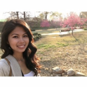 Renee Ogura's Profile Photo