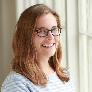 Hannah Lynch's Profile Photo