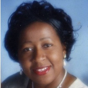Lillian Franklin's Profile Photo