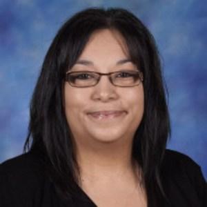 Maria Pazienza's Profile Photo