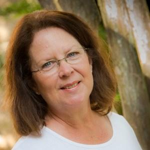 Susan Frank's Profile Photo