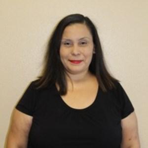 San Juana Pena's Profile Photo