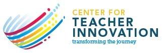 Center for Teacher Innovation logo