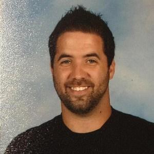 Ryan Pickering's Profile Photo