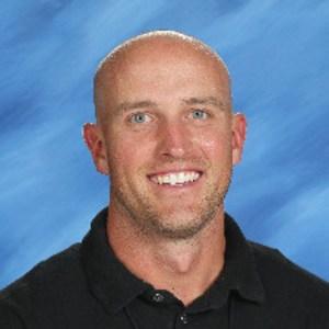 Josh Cox's Profile Photo