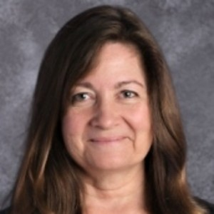 Sharon Gregory's Profile Photo