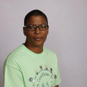 Deirdre Keyes's Profile Photo