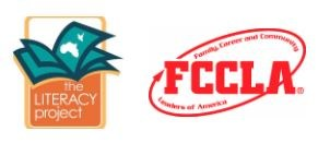 READ with FCCLA Thumbnail Image