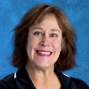 Cynthia McCorquodale's Profile Photo