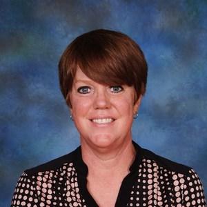 Susan Gonzales's Profile Photo