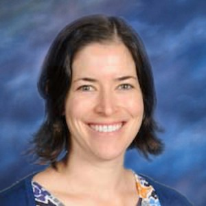 Phoebe Kruchoski's Profile Photo