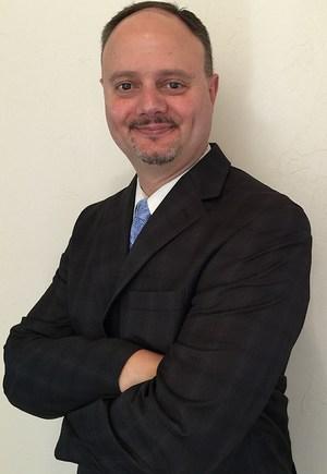 Dr. Nate Carman