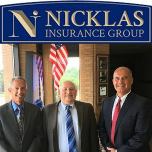 Image of Dr.Toth and Nicklas Insurance Group