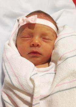 Brummett Baby.jpg