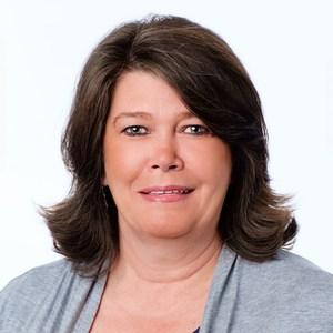 Julia Bunch's Profile Photo