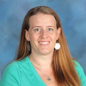 Tamara Watson's Profile Photo