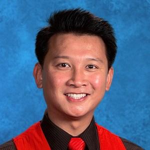 Robert Nguyen's Profile Photo