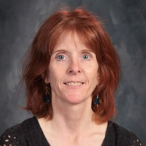 Mrs. Moriarty's Profile Photo