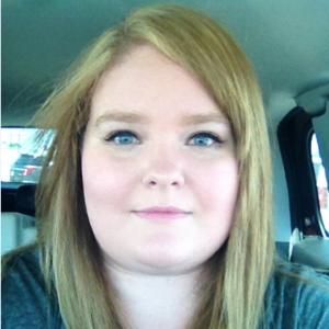 Sarah Pope's Profile Photo