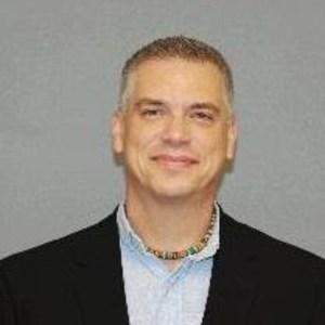 Jeff Muchow's Profile Photo