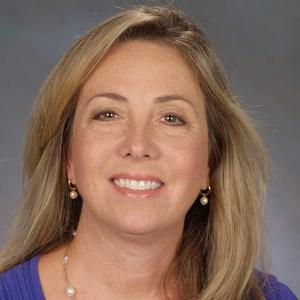 Shelley Crichton's Profile Photo