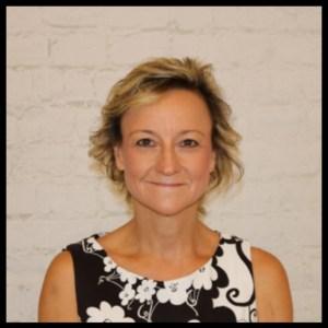 Gina LaGarce's Profile Photo