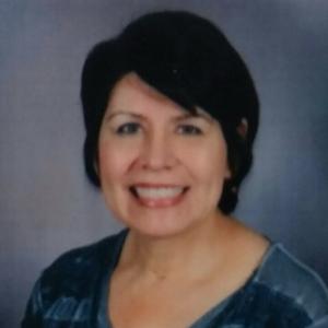 Lerrise Harris's Profile Photo