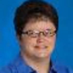 Tonya Robbins's Profile Photo