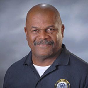 Mason Burroughs's Profile Photo