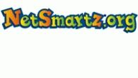 netsmartz2.jpg