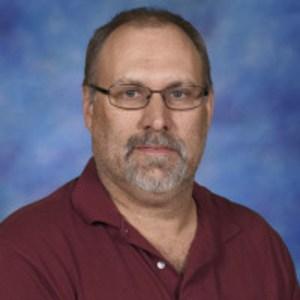 John Gasior's Profile Photo