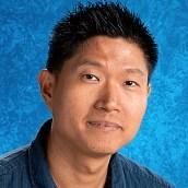 Jason Chang's Profile Photo